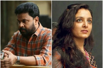 SIT report says Dileep hatched conspiracy after the Malayalam actress leaked about his affair
