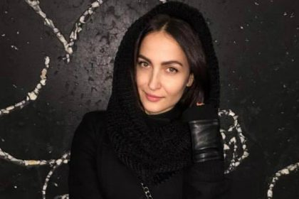 Elli Avrram: My role in 'Queen' remake is something unlike anything else I have done in films now