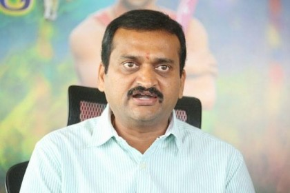 Tollywood producer Bandla Ganesh sentenced to six months jail in cheque bounce case