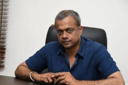 Gautham Menon's multi-lingual film to feature Anushka Shetty, Tamannaah and Puneeth Rajkumar