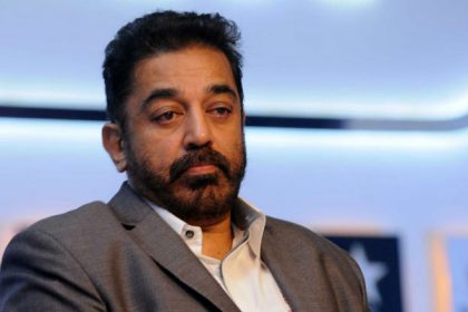 Birthday Special: Why Kamal Haasan is excellence personified
