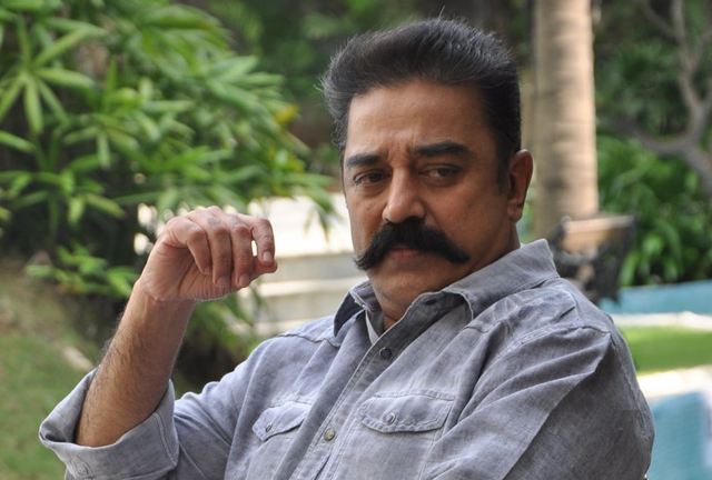 Happy Birthday Kamal Haasan: Top quotes of the actor that prove why he is one of the best