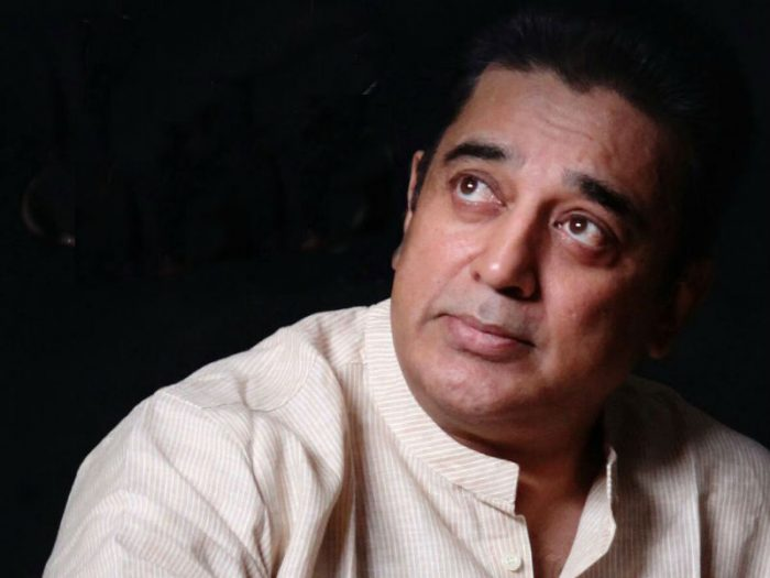 Kamal Haasan to return the money collected for his yet-to-be-launched political party