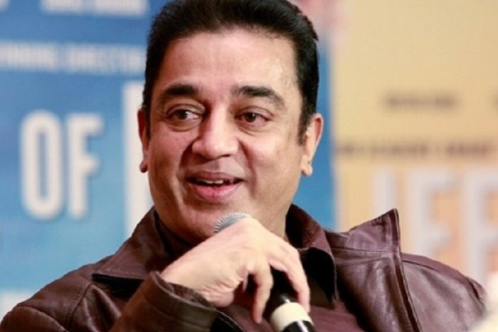 Kamal Haasan: Any government ignoring human suffering will fall