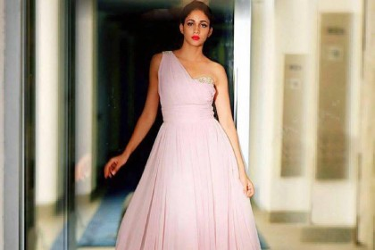 Lavanya Tripathi on walking out of two films: People walk out of films or opt out in this industry all the time
