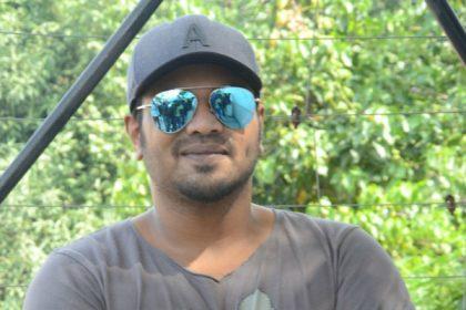 Manch Manoj: Okkadu Migiladu is not a run-of-the-mill story and is an intense emotional drama