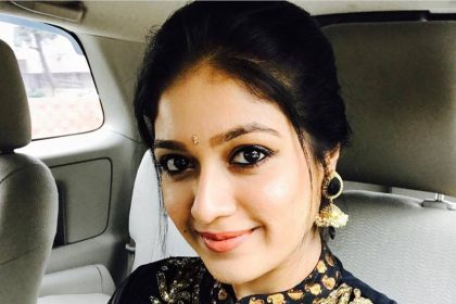 Meghana Raj: I feel a deep connection with Mangalore because of the warm and welcoming vibe
