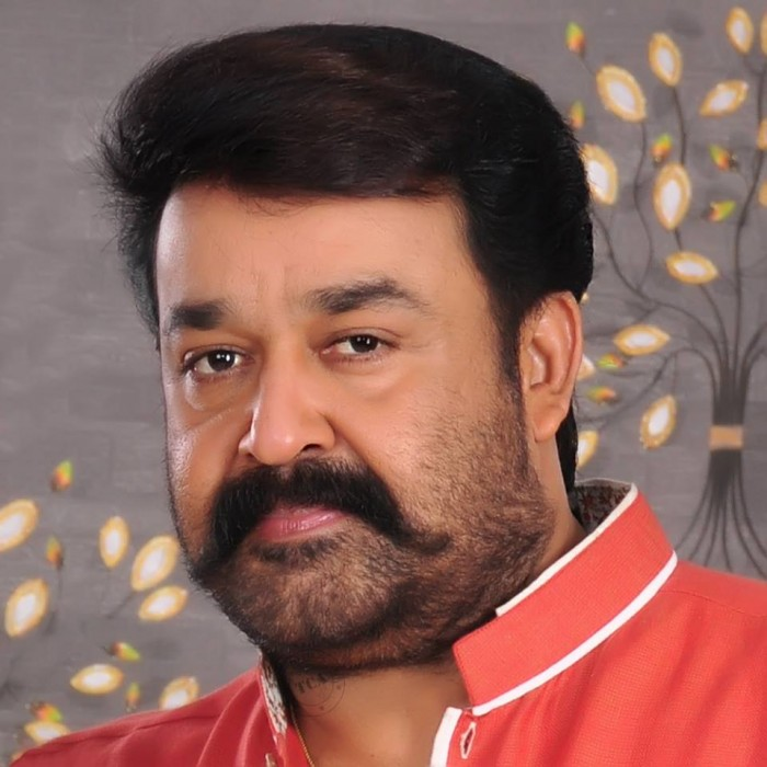 Mohanlal to star in Ramleela director's next?