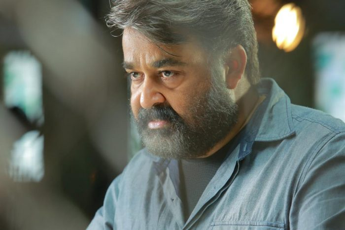 Mohanlal to collaborate with Renji Panicker and Shaji Kailas soon