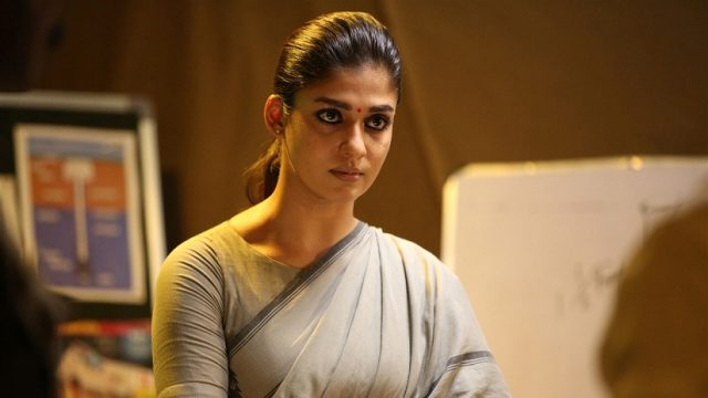 Nayanthara's Aramm to have a sequel, confirms producer