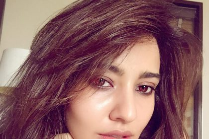 Neha Sharma to play a pivotal role in Junga?