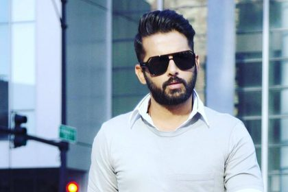 Actor Nithiin will team up with PSV Garuda Vega director Praveen Sattaru for his next