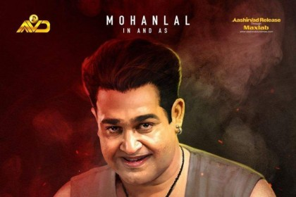 This popular actor has joined the cast of Mohanlal starrer Odiyan
