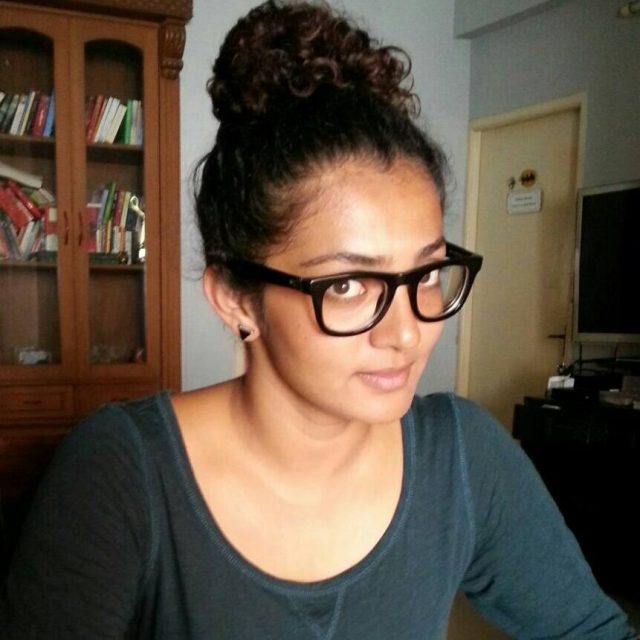 Parvathy on Qarib Qarib Singlle: There's a part of me that does not relate to marketing my films