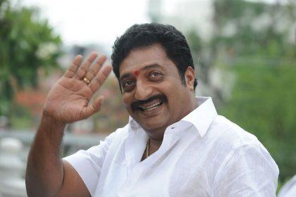 Prakash Raj supports Kamal on 'Hindu extremism'