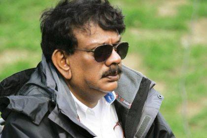 Priyadarshan: If Mammootty-Santosh Sivan are doing the Kunjali Marakkar film I will drop mine