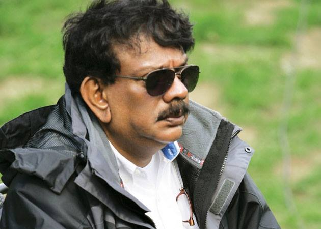 Priyadarshan: If Mammootty-Santosh Sivan are doing the Kunjali Marakkar film I will drop mine