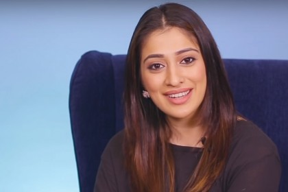 Raai Laxmi: I'm looking to forward to working with all the top actors in Bollywood