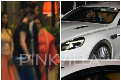 रणवीर सिंह और दीपिका पादुकोण के ब्रेकअप की खबरें भी आ रही थी