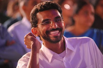 Leader 2 is not happening anytime soon, says director Sekhar Kammula