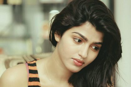 Sai Dhanshika on the T Rajender incident: I was hurt and needed a week to recover