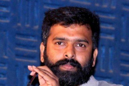 Kaala music director Santhosh Narayanan complains of 'Racial Profiling' at the Sydney airport