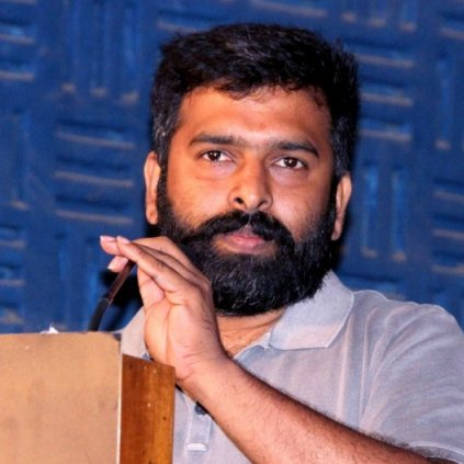 Kaala music director Santhosh Narayanan complains of 'Racial Profiling' at the Sydney airport