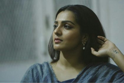 EXCLUSIVE - Parvathy Menon on her film with Anjali Menon: I'm not at the liberty to say a word
