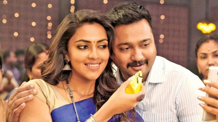 Susi Ganeshan: The uniqueness of Thiruttu Payale 2 is the flow and narrative of the script