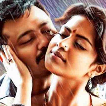 Amala Paul's Thiruttu Payale 2 is not an erotic-thriller, says producer