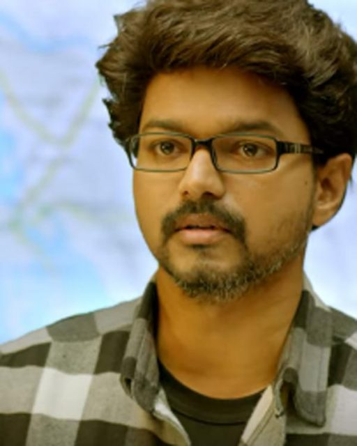 Thalapathy 62: Here's all you need to know about Vijay's next film