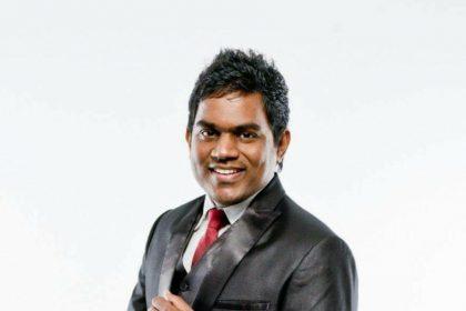 Yuvan Shankar Raja to compose music for Ajith's next?