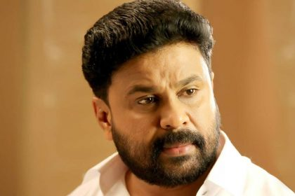 Kerala HC allows actor Dileep to travel abroad