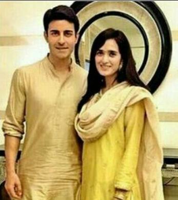 गौतम रोड़े ने बताया पंखुड़ी अवस्थी के साथ अपनी शादी का प्लान, देखिये वीडियो