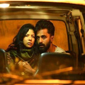 S Durga gets a go ahead from CBFC without any cuts after a long wait