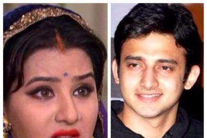 रोमित राज ने ट्वीट कर शिल्पा शिंदे को सपोर्ट किया है