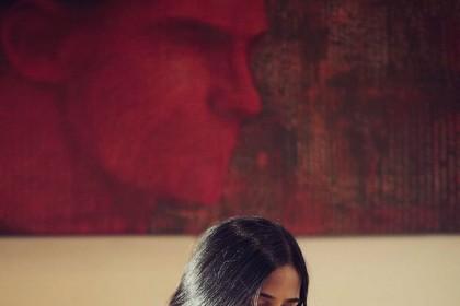 पूनम पांडेय का न्यूड और हॉटनेस से भरा वीडियो वायरल