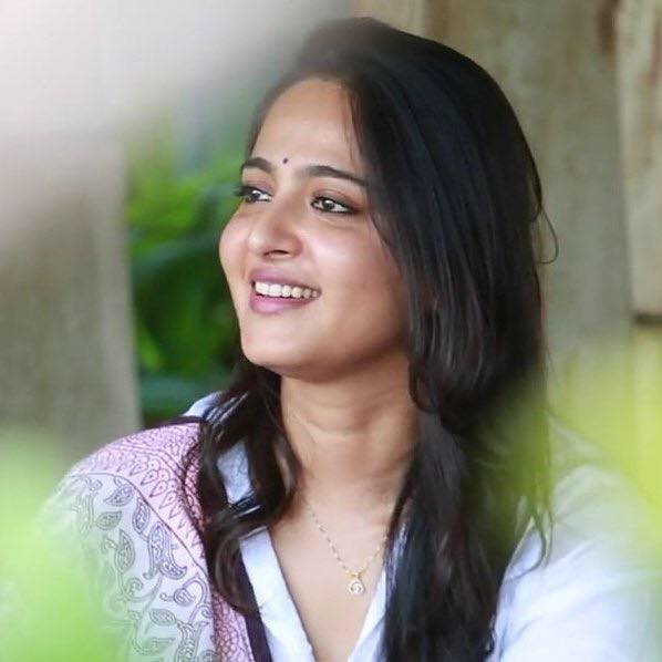 Here's why Anushka Shetty has not signed any new films of late