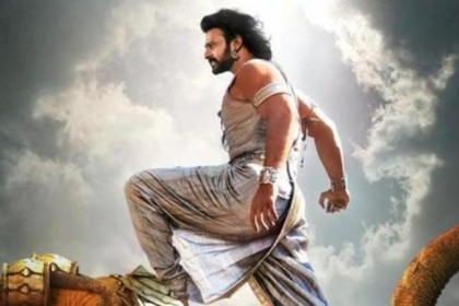 Prabhas starrer Baahubali 2 to hit screens in Russia and Japan
