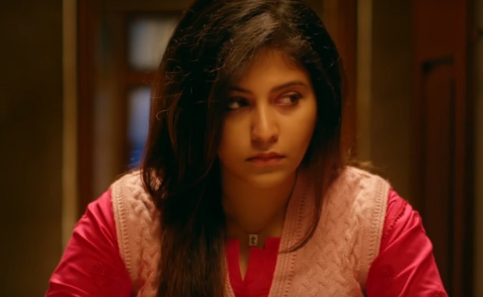 Watch: Trailer of Balloon starring Jai and Anjali is spine-chilling and creepy