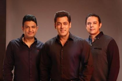 सलमान खान की फिल्म भारत अगले साल होगी ईद पर रिलीज