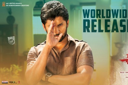 MCA Movie Review: Nani, Sai Pallavi shine in this predictable family drama