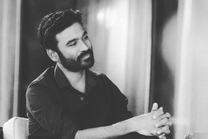 Dhanush to start his second directorial from August 2018