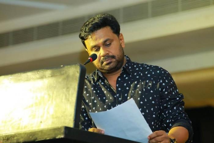 Malayalam actress assault case: Court to pronounce judgement on January 9 2018