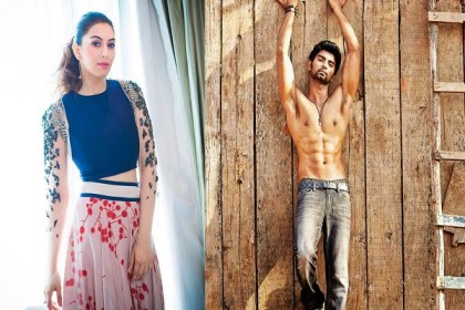 Fresh Jodi Alert: Hansika and Atharvaa to pair up for the first time