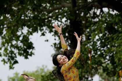 Sai Pallavi's Fidaa to hit Screens once again