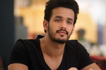 Watch: Trailer of 'Hello' starring Akhil Akkineni and Kalyani Priyadarshan is out now