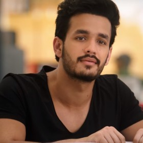 Here's an update about the climax of Akhil starrer Hello