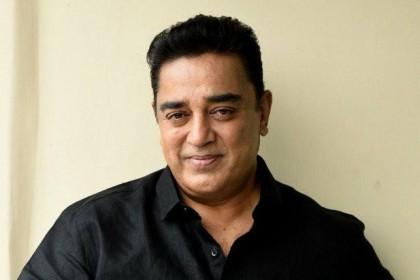 Kamal Haasan posts an emotional message bidding adieu to Shashi Kapoor