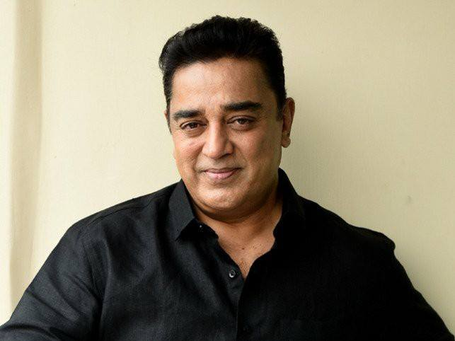 Kamal Haasan posts an emotional message bidding adieu to Shashi Kapoor